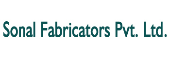 Sonal Fabricators Private Limited