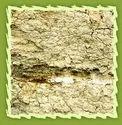 Bentonite, Bentonite Clay, Fullers Clay