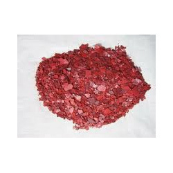 Chromic Acid Flakes / Sodium Dichromate