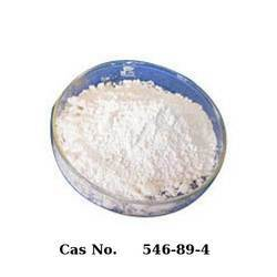 Lithium Acetate
