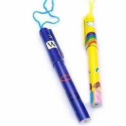 Coloured Pen