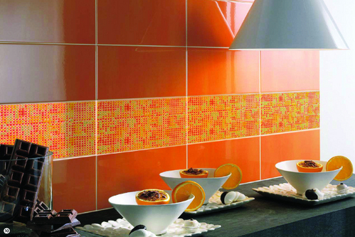Supplier of Kitchen Tiles from Ahmedabad,Gujarat,India,ID: 1907915512