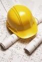 BPC Projects Pvt Ltd