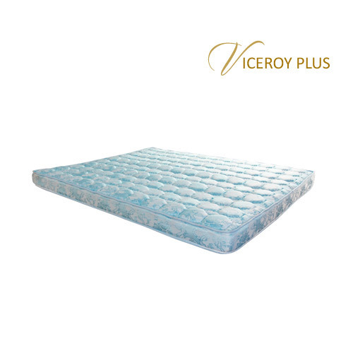 Viceroy Plus Mattresses
