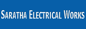 Saratha Electrical Works