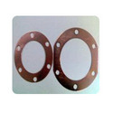 Multi Layer Gasket