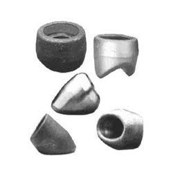 Duplex Steel Olets