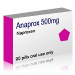 Anaprox - image 4