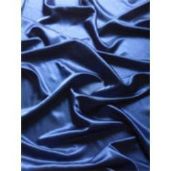 Textile Finishing Products and Services