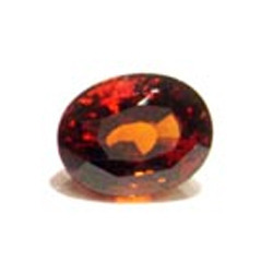 Hessonite+Garnet+%28Gomedh%29