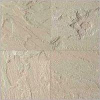 Beige Sandstone