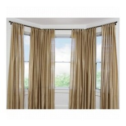 Window+Curtain