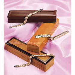 Designer Bio Magnetic Bracelets