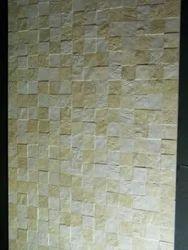 Elevation Tiles-5