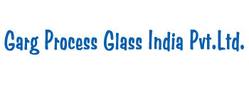 Garg Process Glass India Private Limited