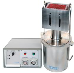 Hielscher Industrial Device-UPI250MTP-P0500