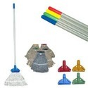Kentacky Mop Set