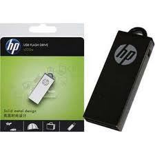 HP Pen Drive
