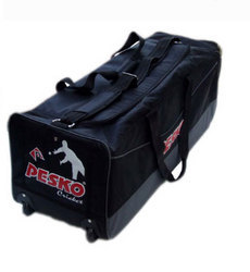 Team Wheel Kit Bag