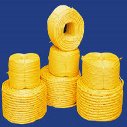 Gare Ware Rope suppliers in chennai