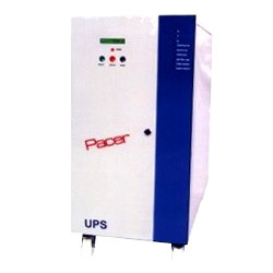 IGBT Series UPS