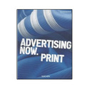 Advertising Now Print Book