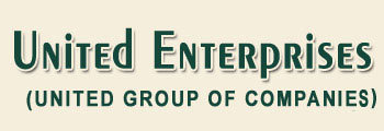 United Enterprises