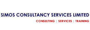 Simos Consultancy Services Limited