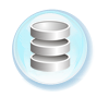 Persistence Layers-Databases And Data Access
