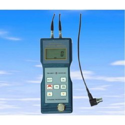 Thickness Meter (TM8811)