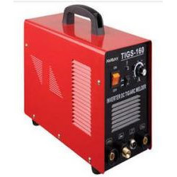 DC TIG /ARC Welding Machines