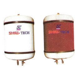 Storage Water Heater (35 Ltr)