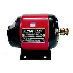 Sewing machine motor manufacturers suppliers exporters for Sewing machine motor manufacturers