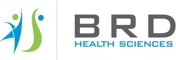 BRD Health Sciences