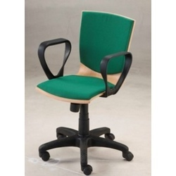 L Shaped Revolving Chair  sc 1 st  Sumitra Trading Company & Revolving Chairs - L Shaped Revolving Chair Wholesale Trader from Mumbai