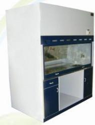 Fume Hood