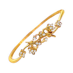 Stone Studded Bracelets