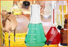 Veterinary Biologicals  Vaccine(Vbv-05)