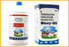 Veterinary Biologicals  Vaccine(Vbv-03)