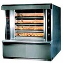 Baking / Food Processing Oven