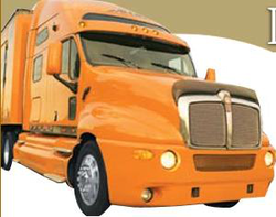 Transport Services In Sholapur