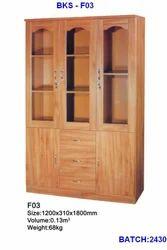Furniture-21