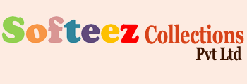 Softeez Collections Pvt Ltd
