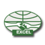 Excel Metal&Engg Industries