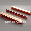 Copper Sulphur Rod