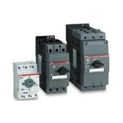 Abb Motor Protection Circuit Breaker At Rs 1800 Piece