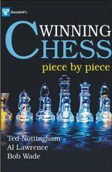 Winning+Chess+%3A+Piece+by+Piece