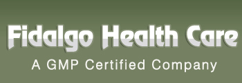 Fidalgo Health Care