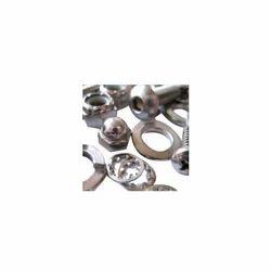 Cupro Nickel Washers
