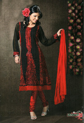 Traditional Suits Salwar